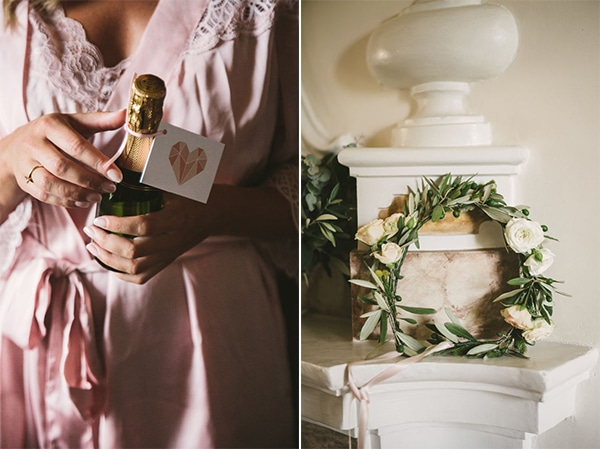 gorgeous-rustic-wedding-tuscany_05A