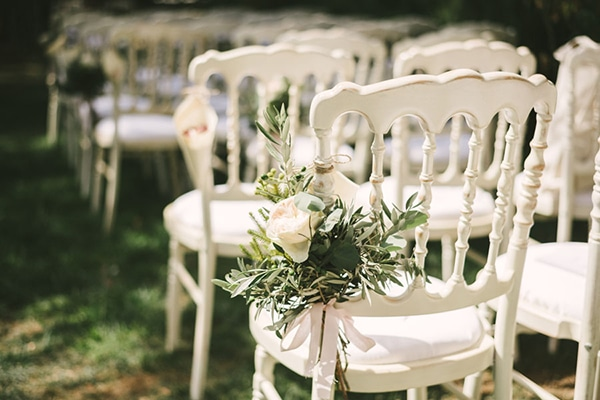 gorgeous-rustic-wedding-tuscany_11