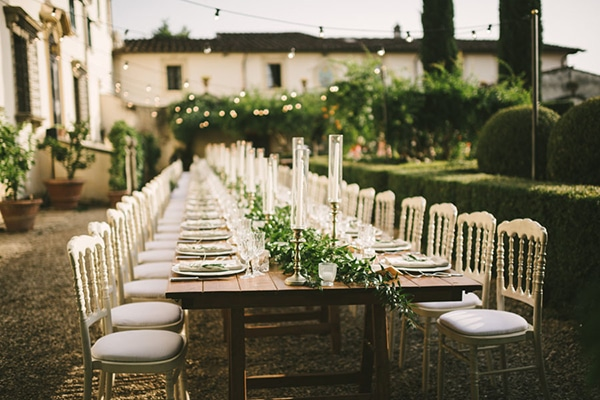 gorgeous-rustic-wedding-tuscany_12