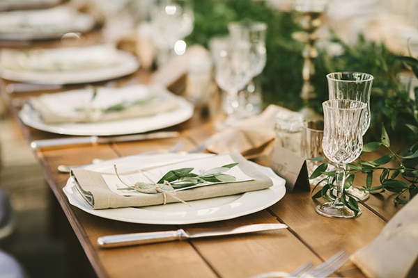 gorgeous-rustic-wedding-tuscany_14