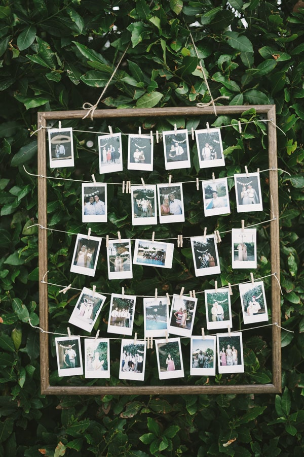 gorgeous-rustic-wedding-tuscany_14x