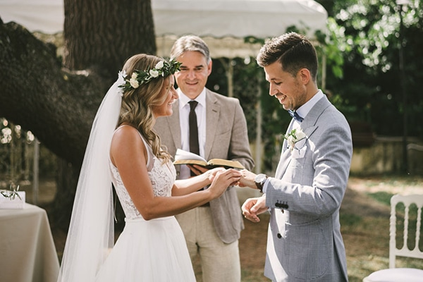 gorgeous-rustic-wedding-tuscany_17