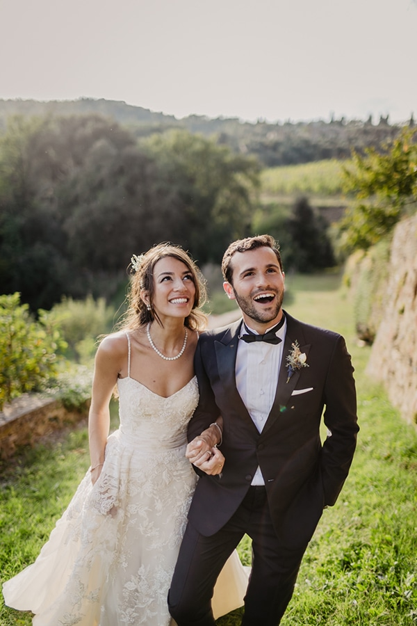 lovely-autumn-wedding-tuscany_01