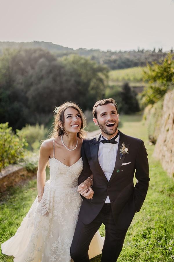 lovely-autumn-wedding-tuscany_01