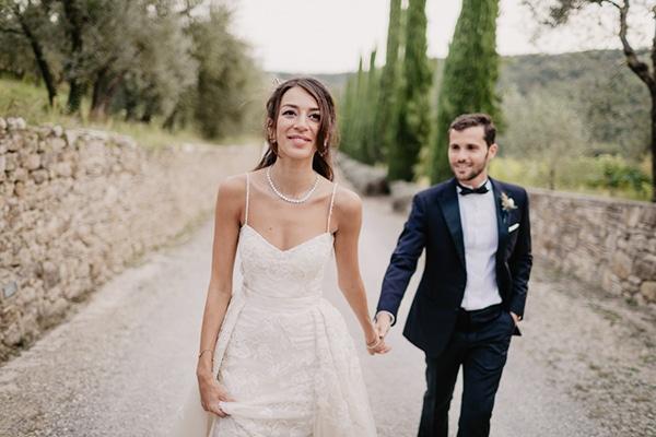 lovely-autumn-wedding-tuscany_02