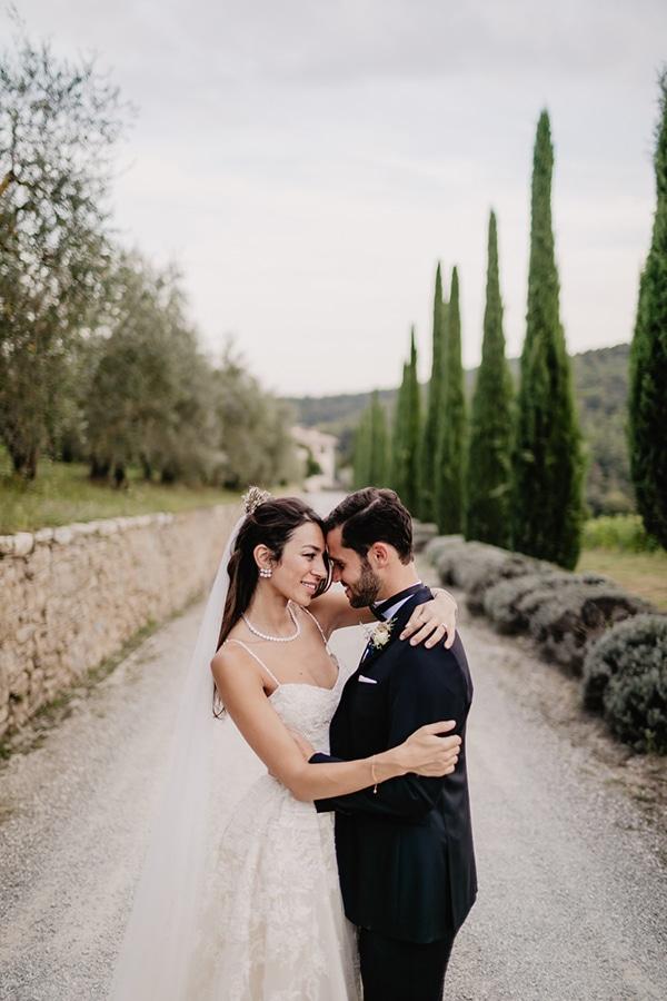 lovely-autumn-wedding-tuscany_03