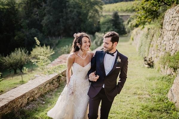 lovely-autumn-wedding-tuscany_04