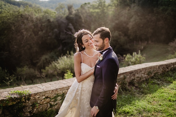 lovely-autumn-wedding-tuscany_05