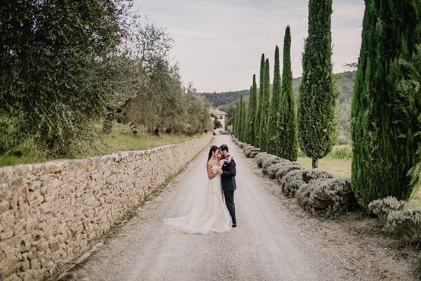 lovely-autumn-wedding-tuscany_06