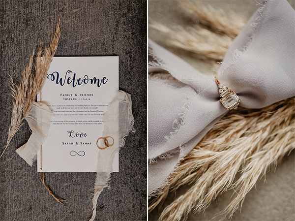 lovely-autumn-wedding-tuscany_06A