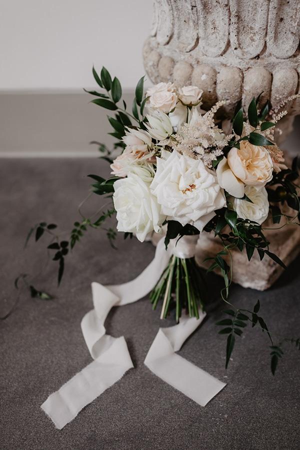 lovely-autumn-wedding-tuscany_08
