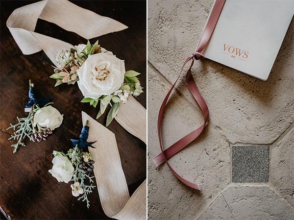 lovely-autumn-wedding-tuscany_09A