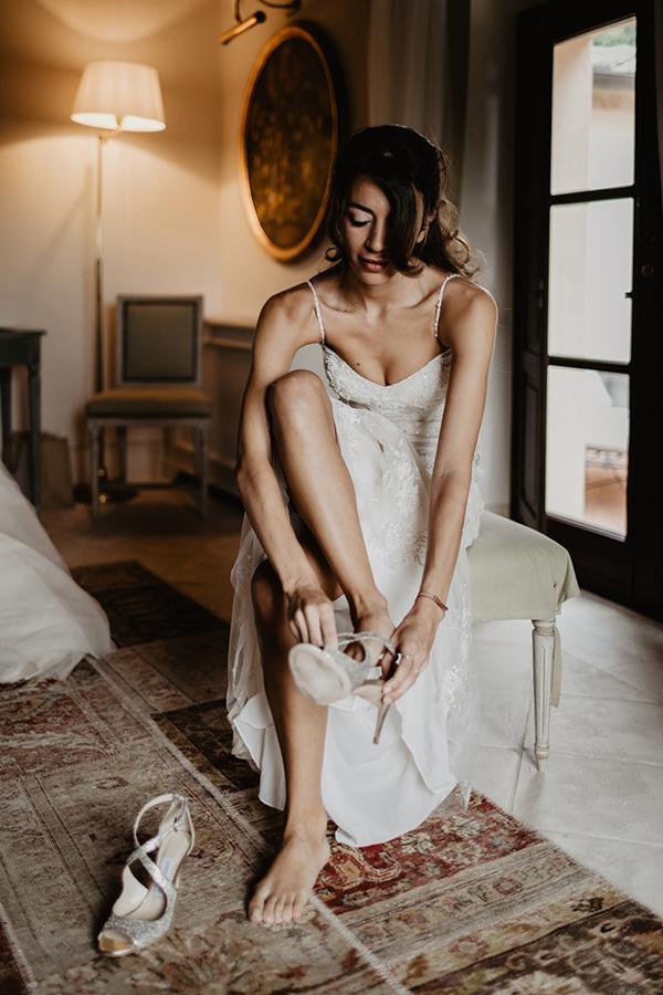 lovely-autumn-wedding-tuscany_12