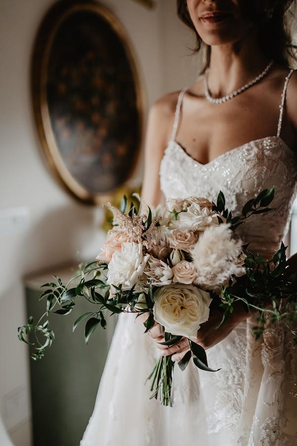 lovely-autumn-wedding-tuscany_15