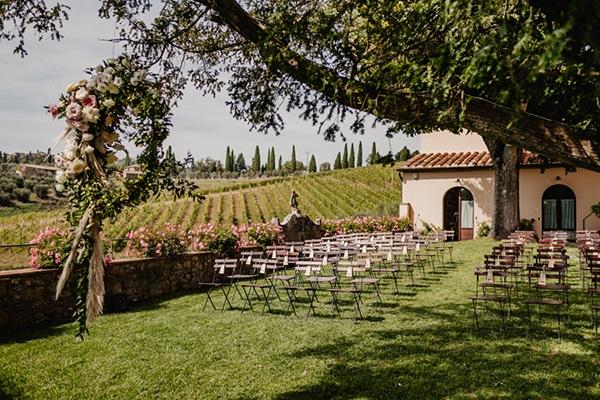 lovely-autumn-wedding-tuscany_28