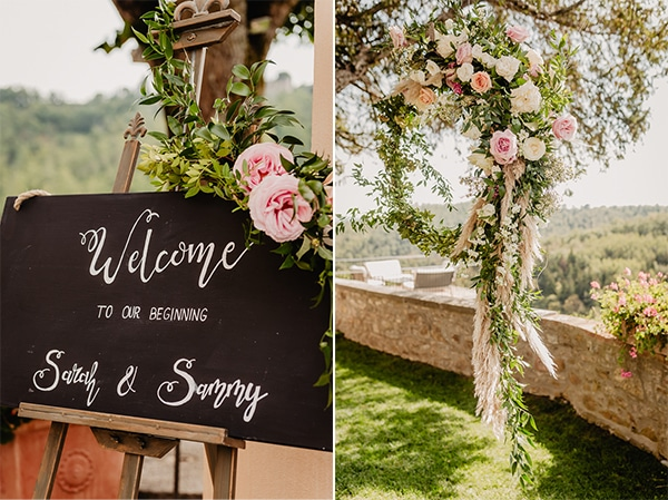 lovely-autumn-wedding-tuscany_28A