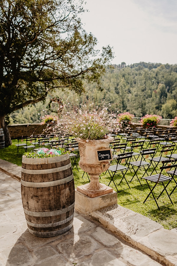 lovely-autumn-wedding-tuscany_28x