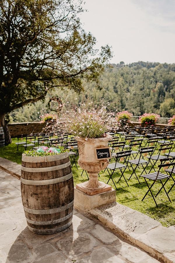 lovely-autumn-wedding-tuscany_28x