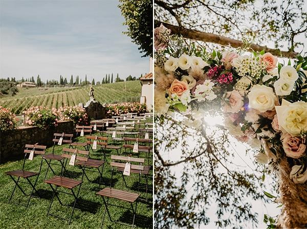 lovely-autumn-wedding-tuscany_29A