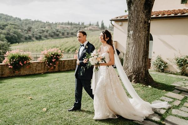 lovely-autumn-wedding-tuscany_31