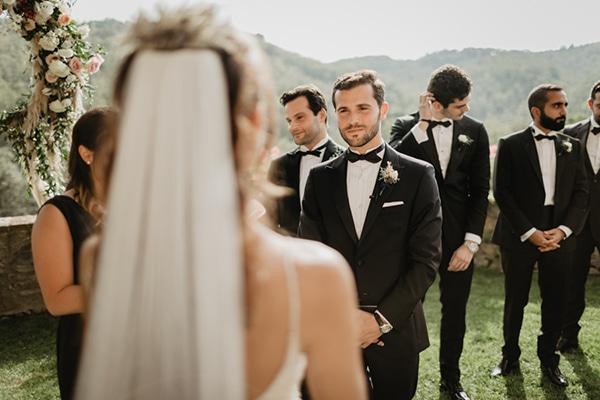 lovely-autumn-wedding-tuscany_32