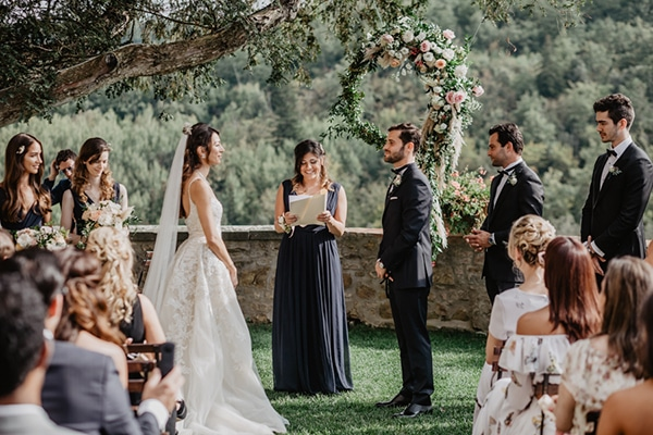 lovely-autumn-wedding-tuscany_33