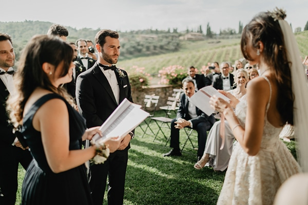 lovely-autumn-wedding-tuscany_35