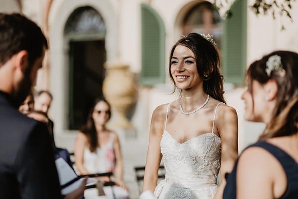 lovely-autumn-wedding-tuscany_36