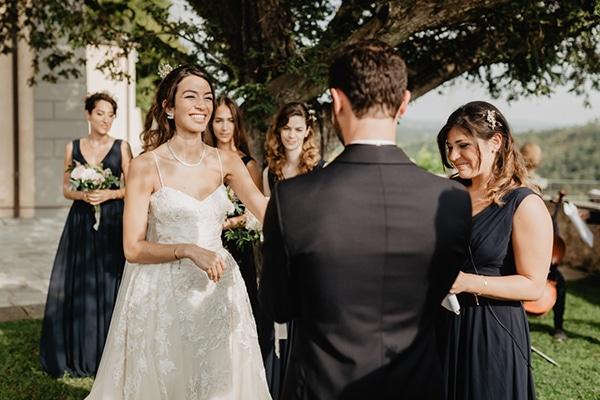 lovely-autumn-wedding-tuscany_37
