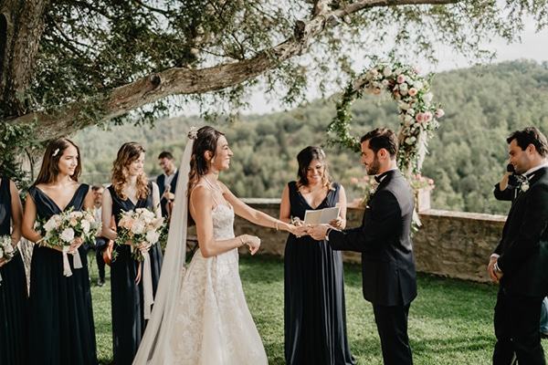 lovely-autumn-wedding-tuscany_38