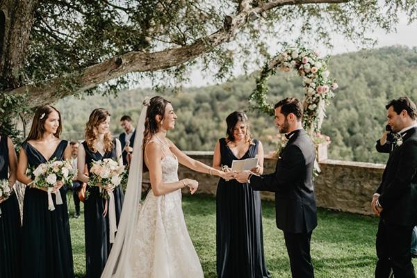 lovely-autumn-wedding-tuscany_38
