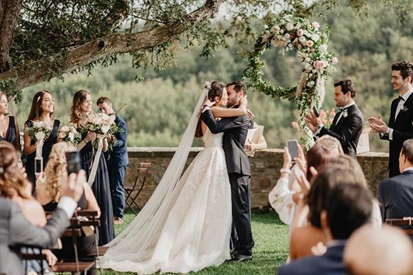 lovely-autumn-wedding-tuscany_39