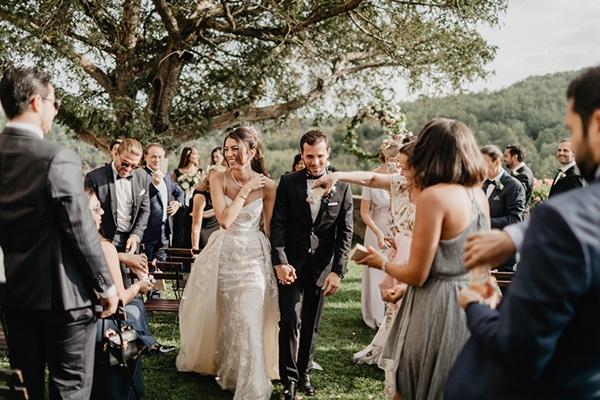 lovely-autumn-wedding-tuscany_40
