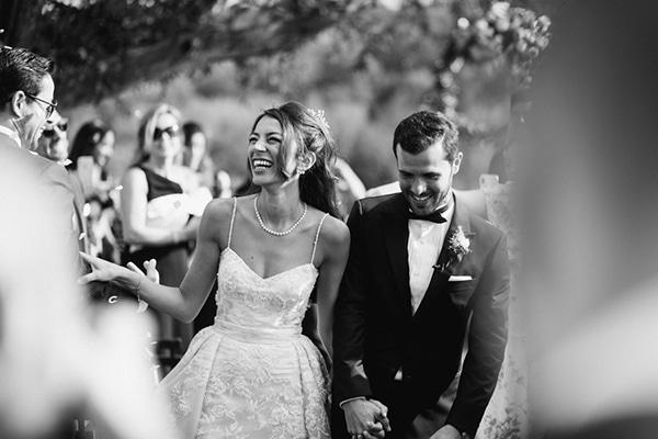 lovely-autumn-wedding-tuscany_41