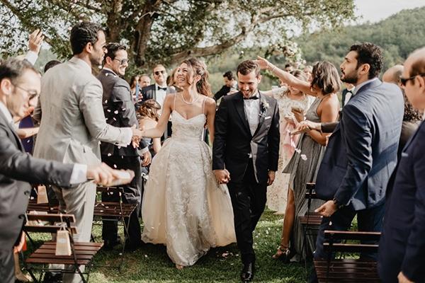 lovely-autumn-wedding-tuscany_42