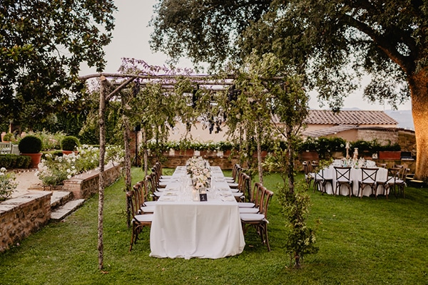 lovely-autumn-wedding-tuscany_43