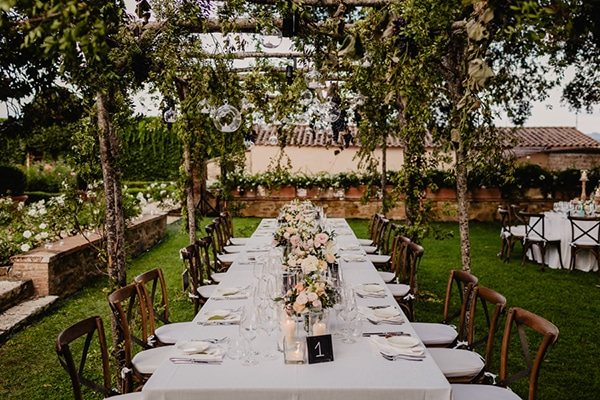 lovely-autumn-wedding-tuscany_43x