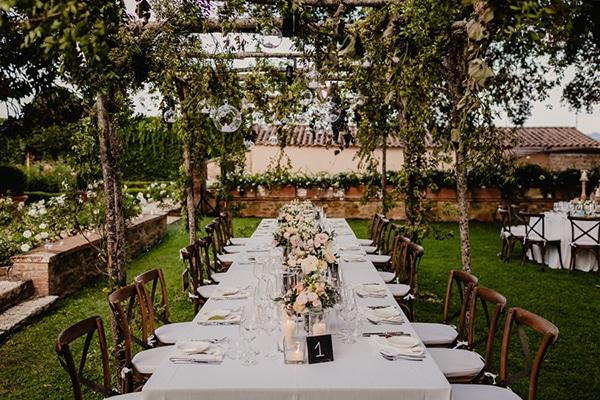 lovely-autumn-wedding-tuscany_43x