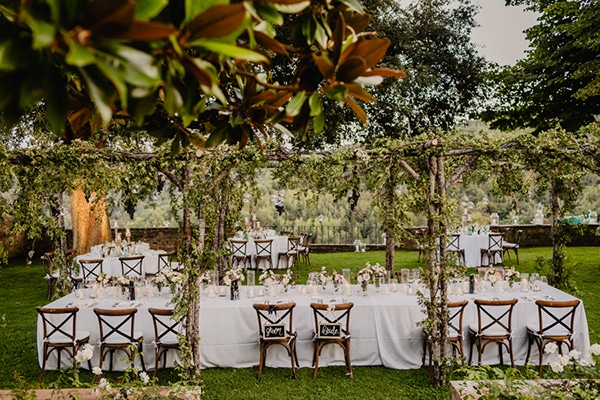 lovely-autumn-wedding-tuscany_44