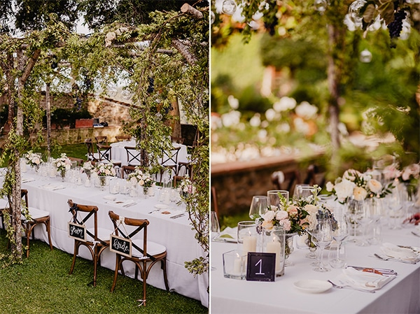lovely-autumn-wedding-tuscany_44A