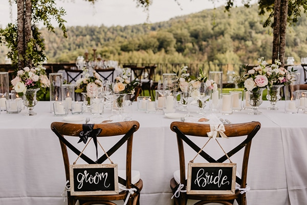 lovely-autumn-wedding-tuscany_45