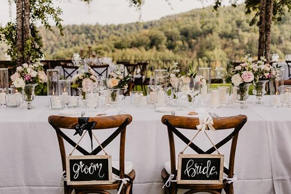 lovely-autumn-wedding-tuscany_45