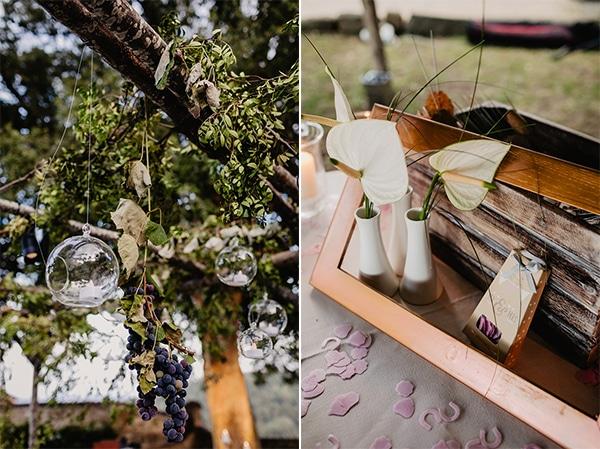 lovely-autumn-wedding-tuscany_48A