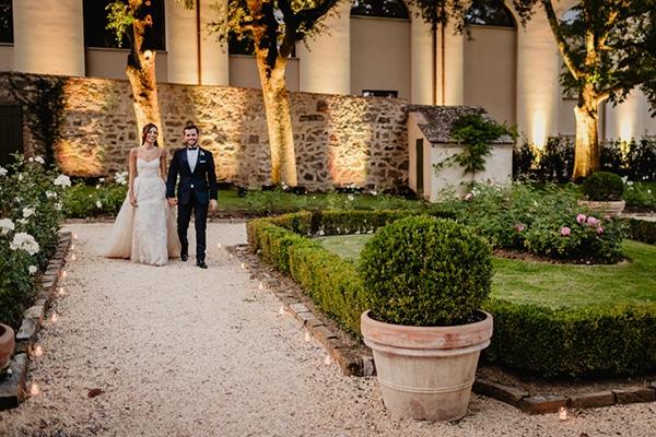 lovely-autumn-wedding-tuscany_50