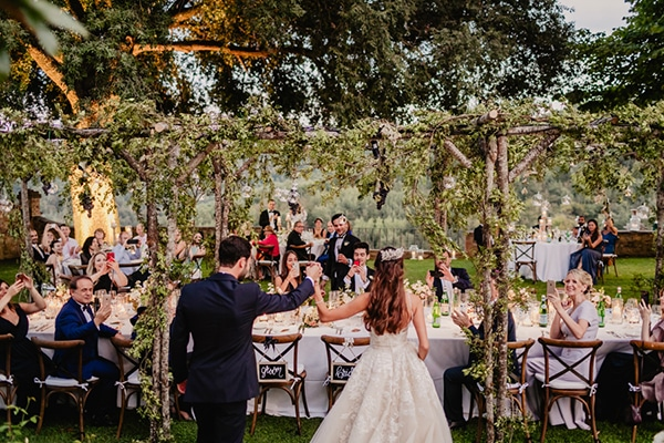 lovely-autumn-wedding-tuscany_51