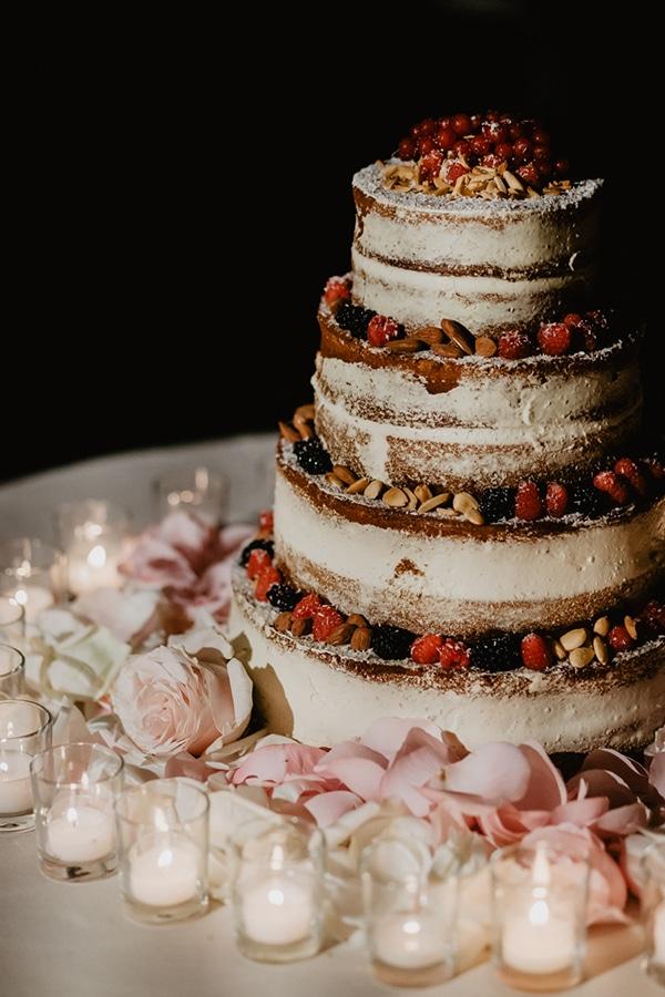 lovely-autumn-wedding-tuscany_52