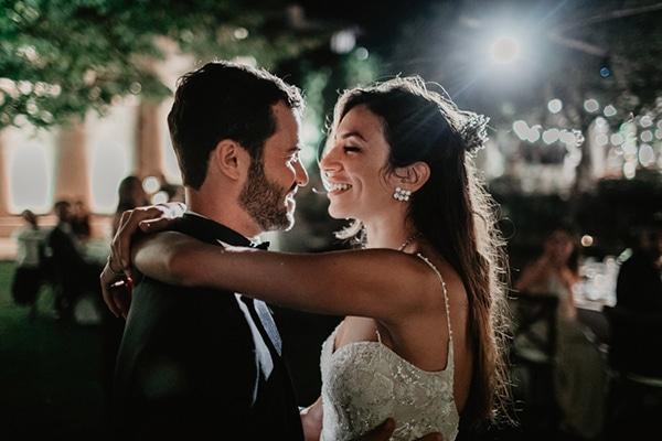 lovely-autumn-wedding-tuscany_55