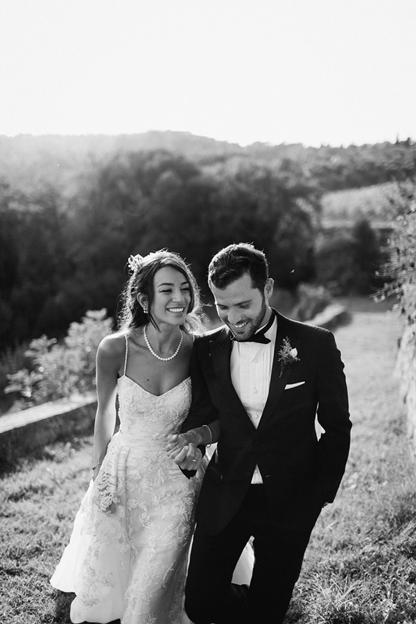 lovely-autumn-wedding-tuscany_57