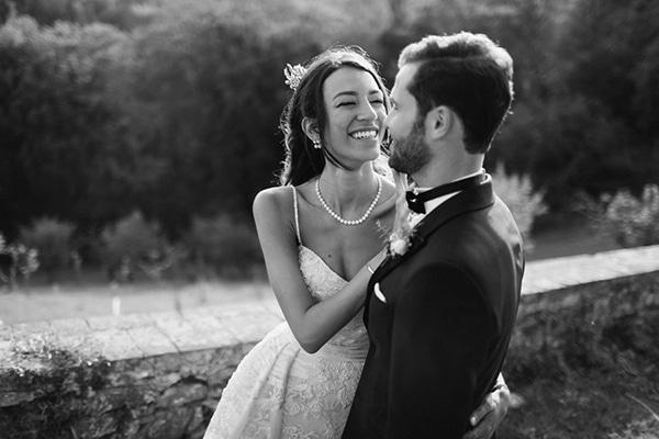 lovely-autumn-wedding-tuscany_58