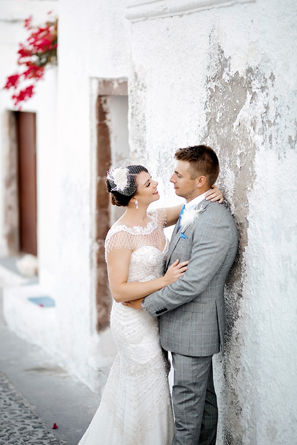 lovely-gatsby-inspired-wedding-santorini_01